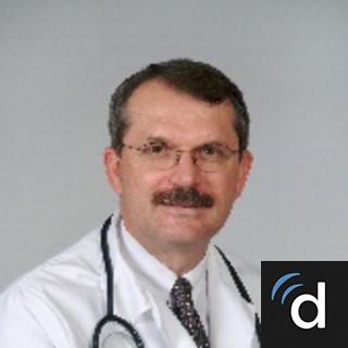 Erdal Erturk, MD, Urology, Rochester, NY, Highland Hospital