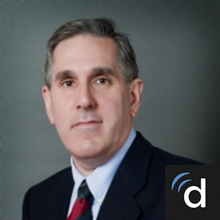 Robert Falconer, MD, General Surgery, Palestine, TX, Palestine Regional Medical Center-East