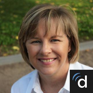 Claire (Ashburn) Shervanick, MD, Family Medicine, Las Cruces, NM