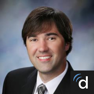 Aaron Audet, MD, Family Medicine, Billings, MT, Billings Clinic
