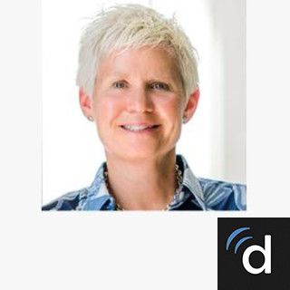 Dr  Lisa Rogo-Gupta, Obstetrician-Gynecologist in Palo Alto