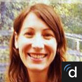 Dr  Jennifer Burgis, Pediatric Gastroenterologist in San
