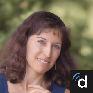Valerie Newman, MD, Internal Medicine, Rochester, NY, Highland Hospital