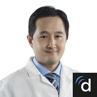 Yih-Dar Nien, MD, General Surgery, Santa Clarita, CA, City of Hope's Helford Clinical Research Hospital
