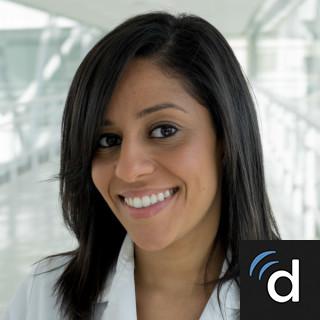Rita Knotts, MD, Gastroenterology, New York, NY, NYU Langone Hospitals