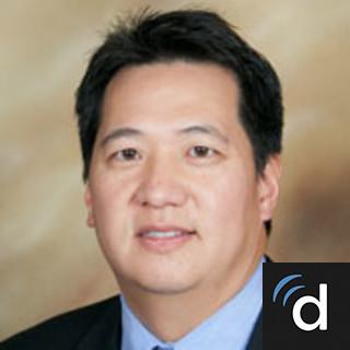 Derek Cheuk, MD, Anesthesiology, Valparaiso, IN, St. Mary Medical Center