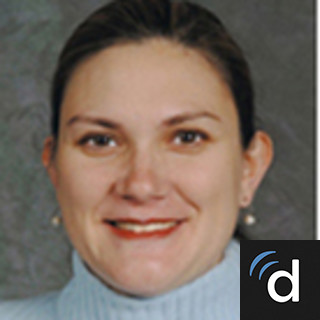 Catherine Nicastri, MD, Geriatrics, East Setauket, NY, Stony Brook University Hospital