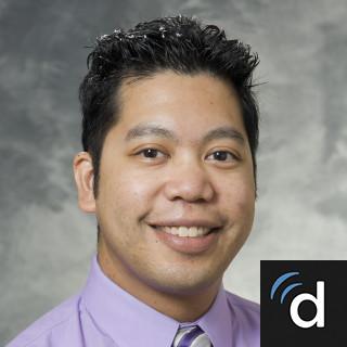 Christopher Bingcang, MD, Otolaryngology (ENT), Omaha, NE, Nebraska Medicine - Nebraska Medical Center