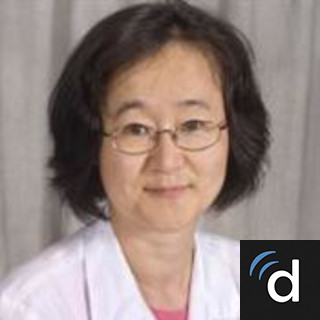 Hong Zhang, MD, Radiation Oncology, Rochester, NY, Highland Hospital
