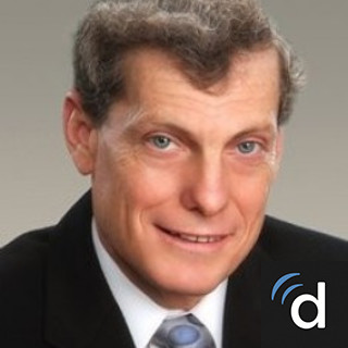 Marc Silverstein, MD, Dermatology, Sacramento, CA, University of California, Davis Medical Center