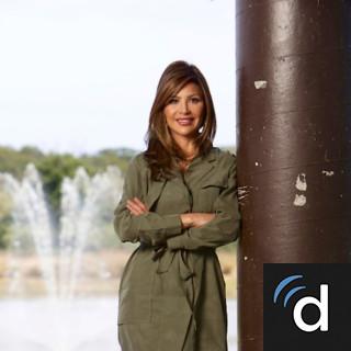 Ana Lopez, MD, Family Medicine, Southlake, TX