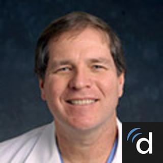 Gregory Neal, MD, General Surgery, Nashville, TN, TriStar Skyline Medical Center