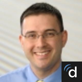 Ivan Santiago, MD, Physical Medicine/Rehab, Danville, IL, OSF Sacred Heart Medical Center