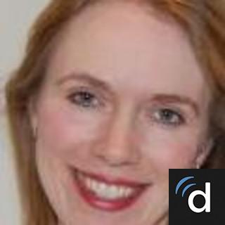 Leila Hall, MD, Pediatrics, Bethesda, MD