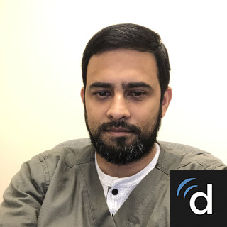 Rashedul Hasan, MD, Neurology, Dallas, TX, Baylor University Medical Center
