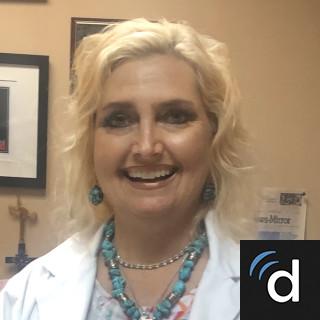 Cynthia (Kidman) Pressley, Pediatric Nurse Practitioner, Midlothian, TX, Medical City Arlington