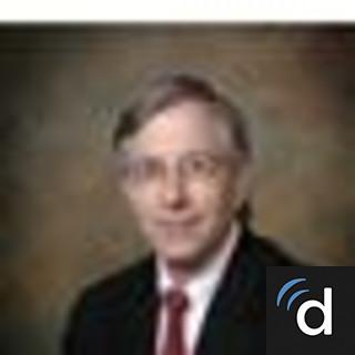 Paul Burns, MD, Anesthesiology, Suffern, NY, Bon Secours Community Hospital