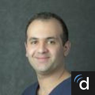 Raffi Chalian, MD, Obstetrics & Gynecology, Glendale, CA, Adventist Health Glendale