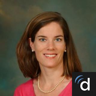 Emily Haly, MD, Internal Medicine, Tampa, FL