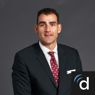 Dr  Ioannis Hatzaras, General Surgeon in New York, NY | US
