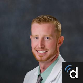 Alexander Minney, MD, Family Medicine, Fairhope, AL