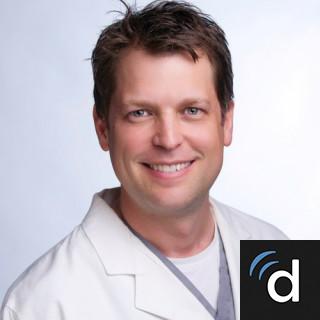 Jeffrey Davis, MD, Family Medicine, Wichita, KS, Ascension Via Christi St. Francis