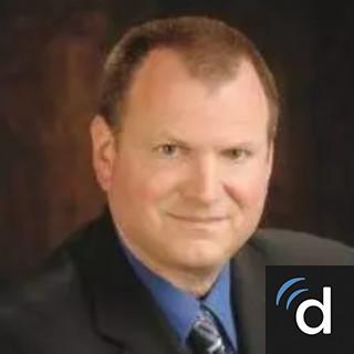 Bruce Kenwood, DO, Cardiology, Murray, UT, Jordan Valley Medical Center