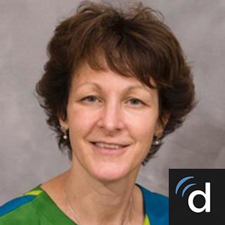Judith Allen, MD, Internal Medicine, Rochester, NY, Highland Hospital