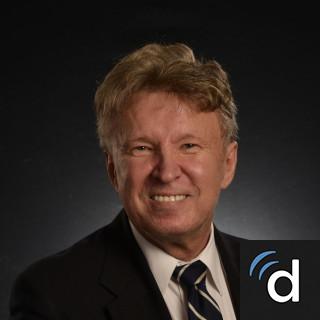 Alan Kazan, MD, Internal Medicine, Prescott, AZ
