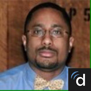 Brian Hayes, MD, Radiology, Akron, OH, Summa Health System