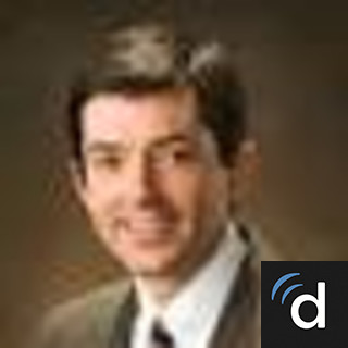 Bruce Turlington, MD, Radiology, Missoula, MT, Community Medical Center