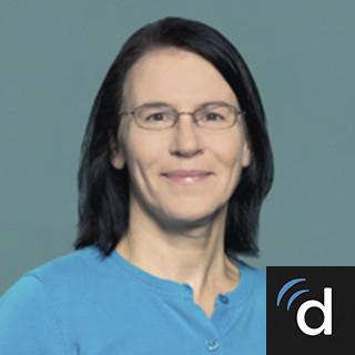 Janet Dougherty, MD, Family Medicine, Springfield, VA, Inova Fairfax Hospital
