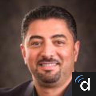 Bilal Bazzi, MD, Family Medicine, Saginaw, MI, Covenant Healthcare