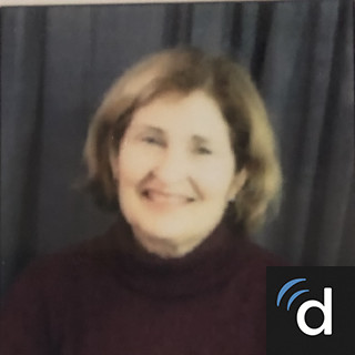 Irene McAleer, MD, Urology, El Paso, TX, The Hospitals of Providence Memorial Campus