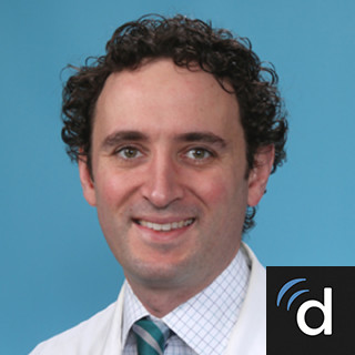 Marc Sintek, MD, Cardiology, Saint Louis, MO, Barnes-Jewish Hospital