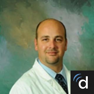 John Tabit, DO, Orthopaedic Surgery, Beckley, WV, Beckley ARH Hospital