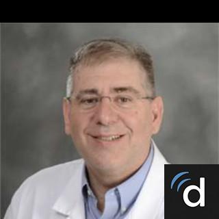 Noel Elgut, MD, Ophthalmology, Fort Lauderdale, FL, Broward Health Medical Center