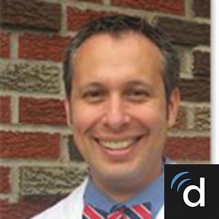 Christopher Alvarado, DO, Internal Medicine, Haslett, MI, McLaren Greater Lansing