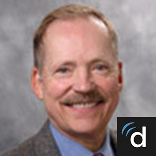 William Kapla, MD, Family Medicine, San Francisco, CA, California Pacific Medical Center
