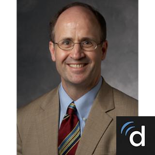 Robert Isom, MD, Nephrology, Stanford, CA, Stanford Health Care