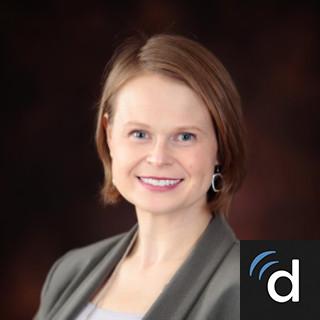 Margaret Zak, MD, Family Medicine, Grapevine, TX