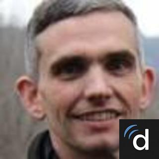 Kjell Benson, MD, Family Medicine, Portland, OR