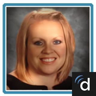 Laura Baker, Nurse Practitioner, Fort Wayne, IN, Adams Memorial Hospital