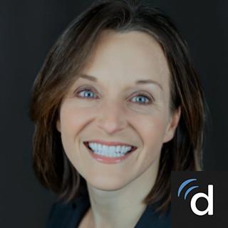 Mitzi Murray, MD, Medical Genetics, Anacortes, WA