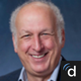 John Moskow, MD, Emergency Medicine, Austin, TX, Ascension Seton Edgar B. Davis Hospital