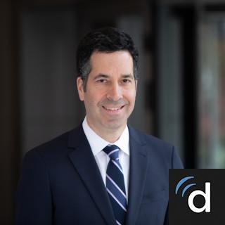 Steven Borenstein, MD, General Surgery, Bronx, NY, NYC Health + Hospitals / Jacobi