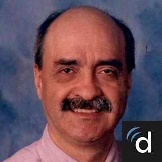 Jorge Luna, DO, Family Medicine, Hollywood, FL, Memorial Hospital Pembroke