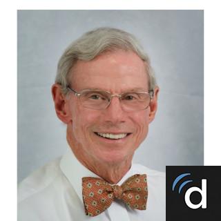 Henry Smith II, MD, Pediatrics, Charlotte, NC, Atrium Health's Carolinas Medical Center