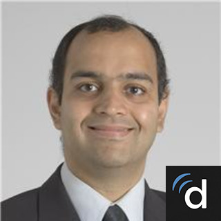 Pokala Kiran, MD, Colon & Rectal Surgery, New York, NY, New York-Presbyterian Hospital
