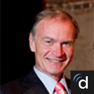 Mark Williams, MD, Anesthesiology, Pelham, AL